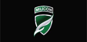 logo-MLC